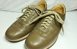 革靴・ブーツ